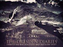 The Dresden Diaries