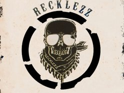 Image for Recklezz