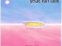 Soul Rhythm
