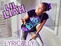 Lil Liah