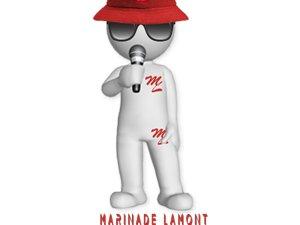 Marinade Lamont