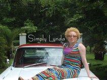 Simply Lynda