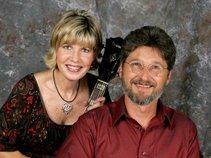 Patty and Michael