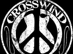 Image for Crosswind