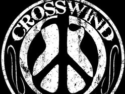 Image for Crosswind
