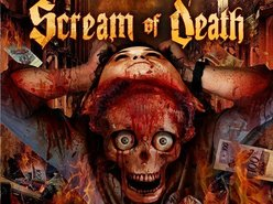 Image for Scream of Death
