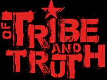 Of Tribe and Truth
