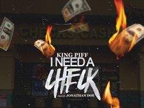 King Piff