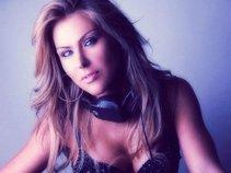 DJ Vixen