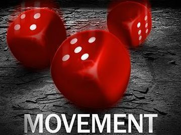 Image for 456 Movement