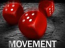 456 Movement