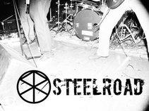 Steelroad