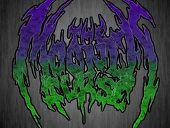 The Moonlit Curse