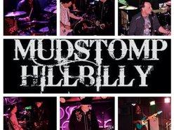 Image for Mudstomp Hillbilly