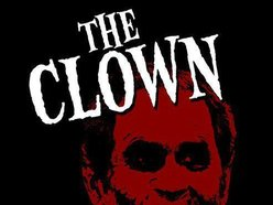 Image for The Clown