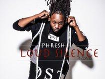 Phresh SR