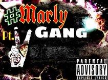 MarlyGang