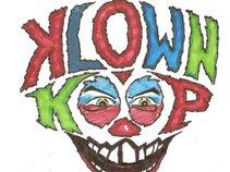 Klown Koop