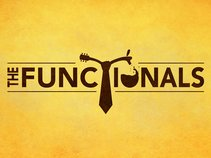 The Functionals