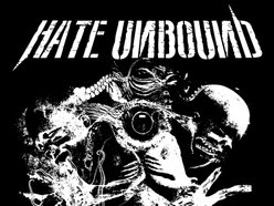 Image for Hate Unbound
