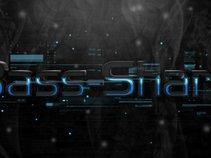 Bass-Shark Productions
