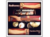 Redhoney
