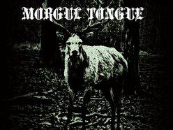 Morgul Tongue