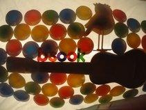 B.Sook & The Fantastic Sensations