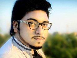 Raj Khan Shuvo