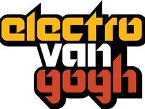 Electrovangogh