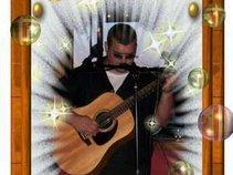 Billy Brock Music
