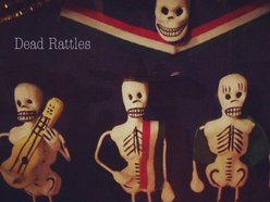 Image for Dead Rattles