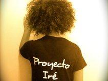 Proyecto Ire