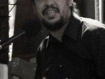 Noel Ernesto