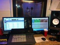 Brookwood 4 Studios