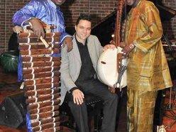 Image for Mali Latino