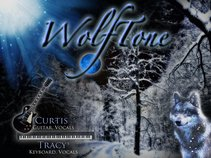 Wolftone