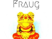 Fraug
