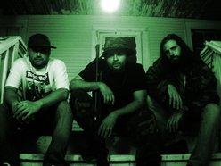 Image for Urban Terrorist Music