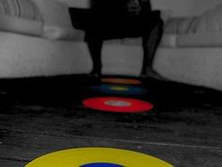 Image for DJ Blend