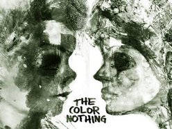 Image for The Color Nothing