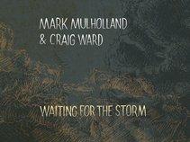 Mark Mulholland