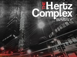Image for The Hertz Complex