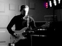 guitarsix6