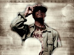 Image for General Steele