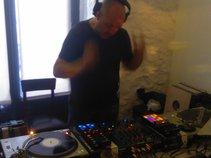 DJ Mr. Jack