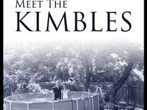The Kimbles
