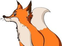 Foxes In Sockses