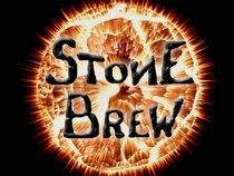 Stone Brew