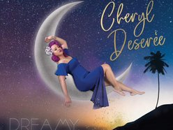 Image for Cheryl Deserée